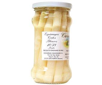 Casagrande Espárragos blancos 110 g (10-18 piezas)
