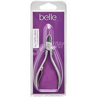 Belle Alicate de uñas 1 ud
