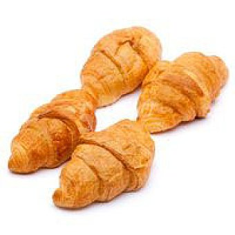 Peiron Torrent Croissant normal Bandeja 250 g