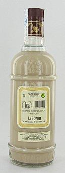 El Afilador Crema de orujo Botella 70 cl