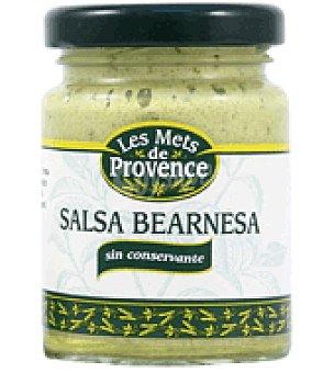 Tracklements Salsa bearnesa les mets de provence tarro 90 g