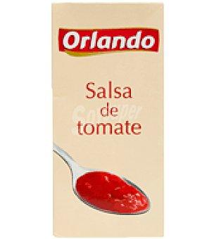Orlando Salsa de tomate 760 g