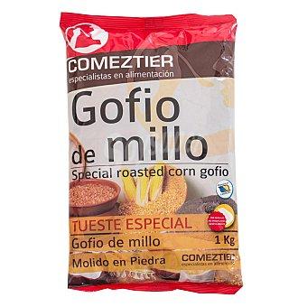 Comeztier Gofio de millo sabor especial 1 kg