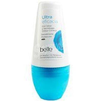 Belle Desodorante roll-on eficacia 50 ml