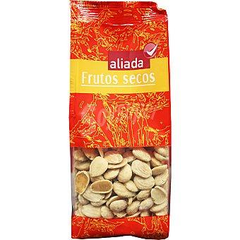 Aliada Almendras largueta saladas Bolsa 200 g