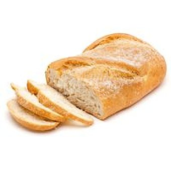 Pan de hogaza clásico 360 g