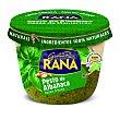 Salsa de pesto Genovese 140 gr Rana