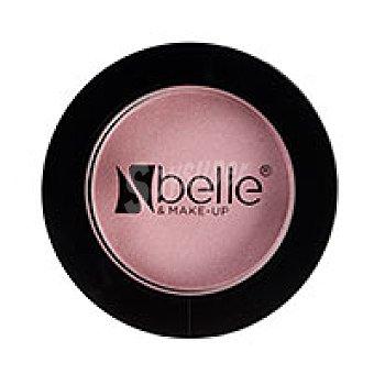 Belle Sombra de ojos 08 Topacio belle & Pack 1 unid