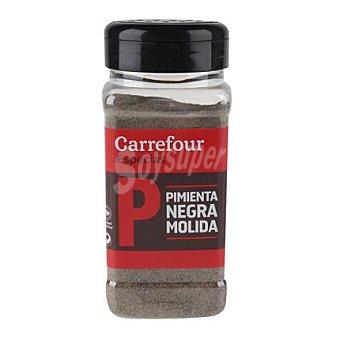 Carrefour Pimienta negra molida 270 g