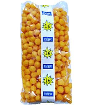 Fritoper Bolas rojas 170 g