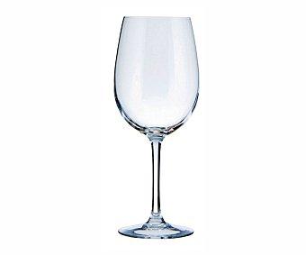 Luminarc Copa especial para vinos blancos y rosados, modelo La Cave, 0,36 litros de capacidad 1 unidad