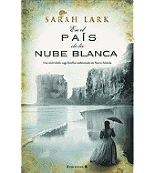BLANCA En pais de nube (sarah Lark)