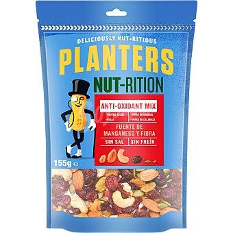 Planters Nut-Rition cóctel de frutos secos Antioxidant Mix  bolsa 160 g
