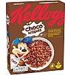 Cereales de chocolate 375 gramos Choco Krispies Kellogg's
