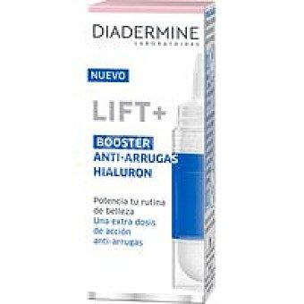 Diadermine Lift booster anti-arrugas Hialuron