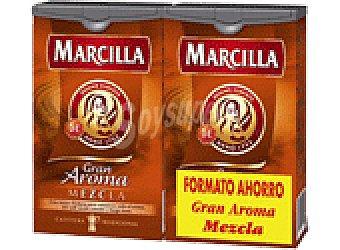 Marcilla CAFE MOLIDO MEZCLA 500 GRS