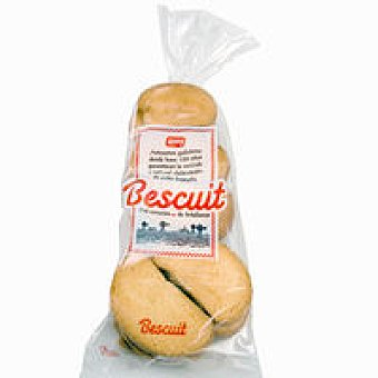 Quely Biscuit Paquete 200 g