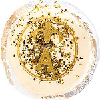 Auricchio Provolone con orégano Envase 200 g