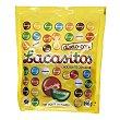Grageas de colores con chocolate 190 g Lacasitos Lacasa