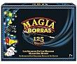 Juego de magia Magia Borrás con 125 trucos  Educa