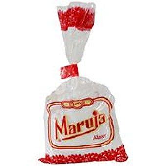 MARUJA Floreti azúcar en polvo Bolsa 120 g