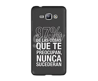 WORDS Galaxy J1 carcasa 1 unidad