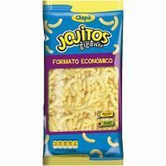 Aspil Jojitos bolsa 145 g