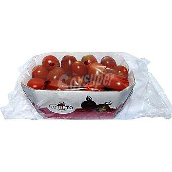 Kumato Tomate Cherry Pera Kumato Tarrina 250 g