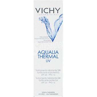 Aqualia thermal uv 50ML