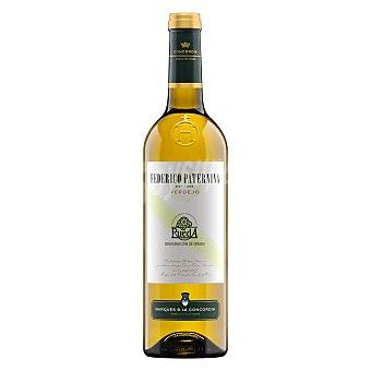 Paternina Vino blanco Rueda Verdejo Botella 75 cl