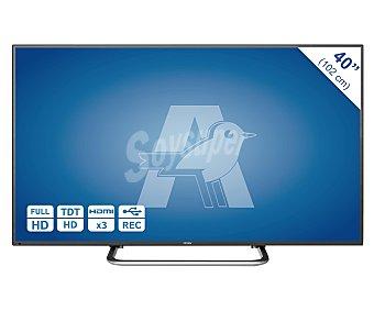 "HAIER TV 40"" LED LE40B7000C 1 unidad"