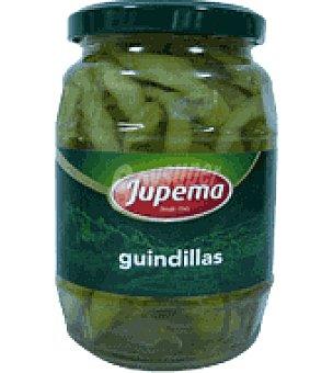 Jupema Guindillas 160 g
