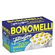 Manzanilla en Bolsitas 14 ud Bonomelli