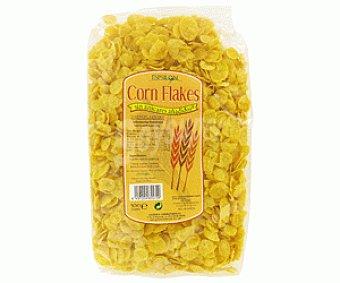 Epsilon Corn Flakes sin Azúcar 500g