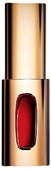 L'Oréal Paris Barra de Labios Color Extraordinaire Richie 301 de l'oréal 1 ud