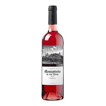 Monasterio de Las Viñas Vino rosado D.O. Cariñena 75 cl