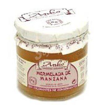 Anko Mermelada de manzana Tarro 320 g