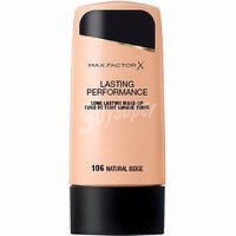 Max Factor Maquillaje Lasting 106 Pack 1 unid