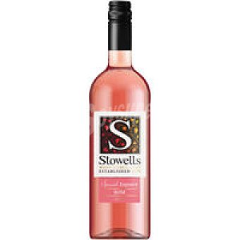 Stowells Vino Rosado 75 Cl