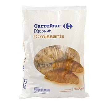 Carrefour Discount Croissant clasic 350 g