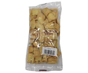 San Antonio Picos camperos 150 gramos