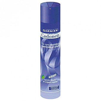 Cadonett Laca fijación normal Spray 400 ml