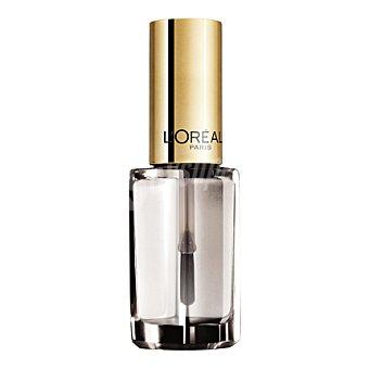 L'Oréal Laca uñas 000 1 ud