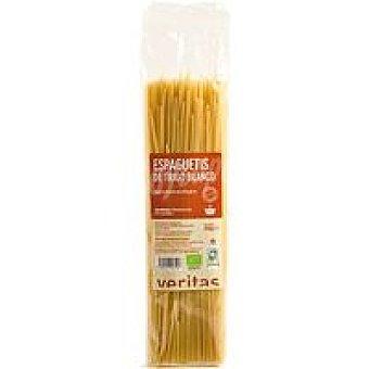 Veritas Espaguetti Paquete 250 g