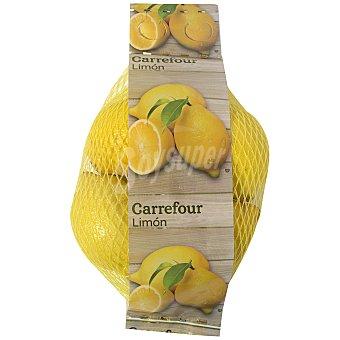 Carrefour Limón Malla de 500 g