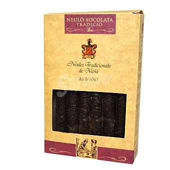 Sosa Neulo artesana chocolate sosa 225 g