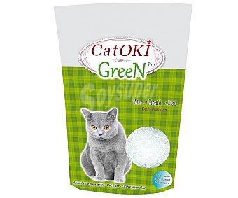 Catoki Arena gel 3,6 litros