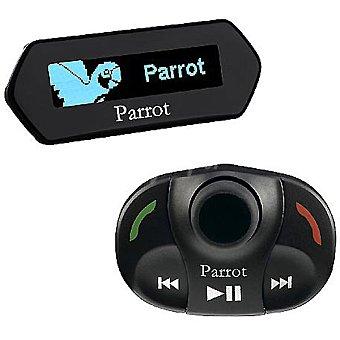 PARROT MKI9100 Manos libres con Bluetooth adaptado para ipod