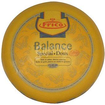 Frico Queso maasdam Light Balance Al peso 1 kg