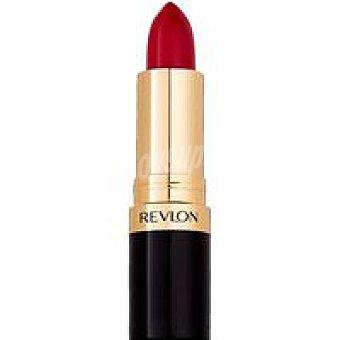 Revlon Barra de labios Superlust. Lovet Red 725 Pack 4,20 g